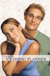 theweddingplanner